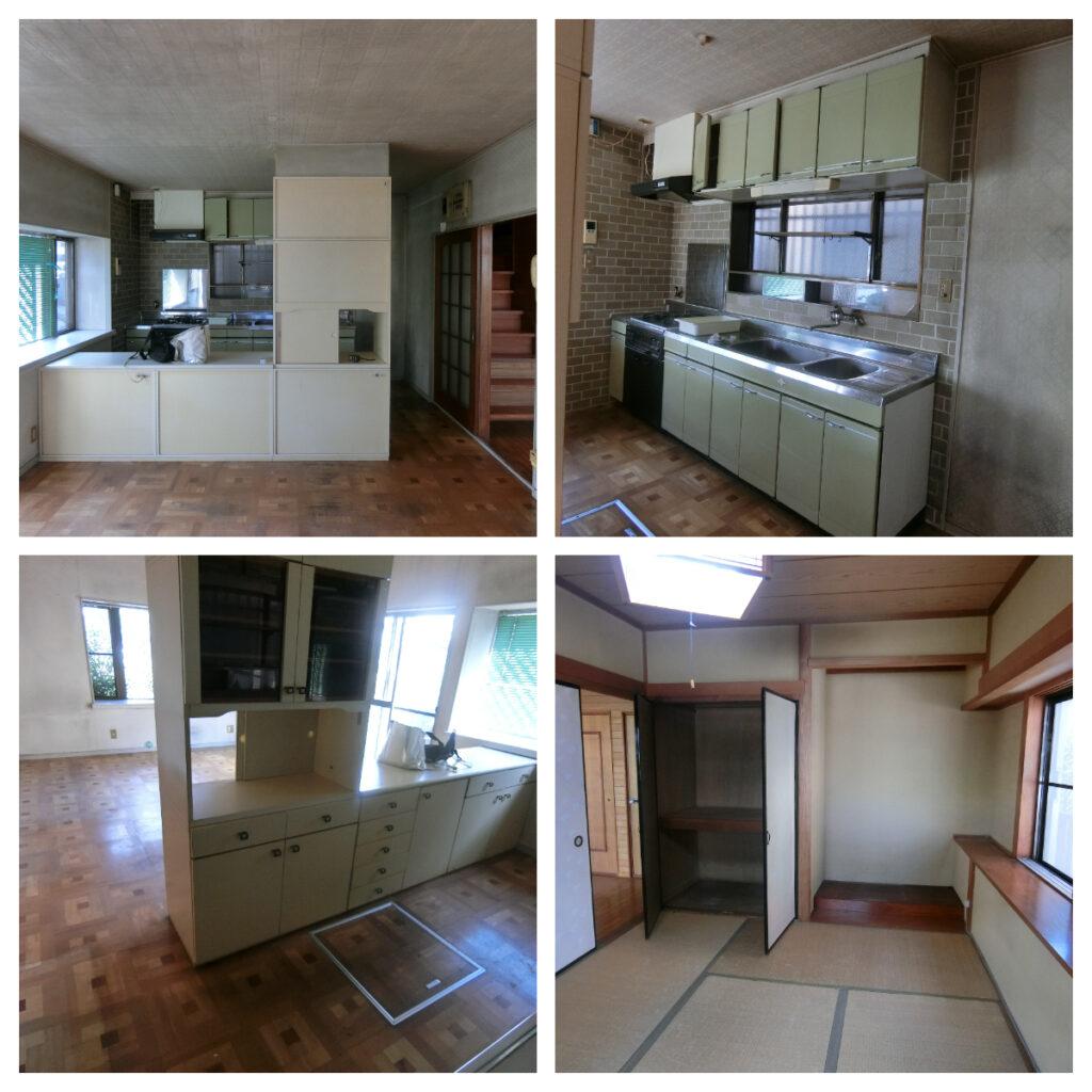 中川区、戸建て住宅の改装イメージ9