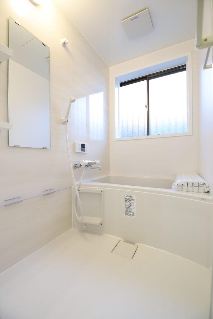 中川区、戸建て住宅の改装イメージ4