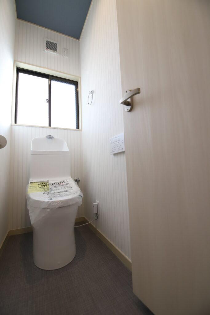中川区、戸建て住宅の改装イメージ2