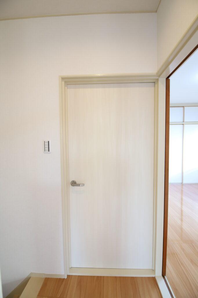 中川区、戸建て住宅の改装イメージ15
