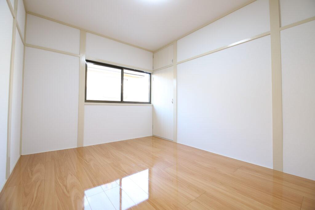 中川区、戸建て住宅の改装イメージ16
