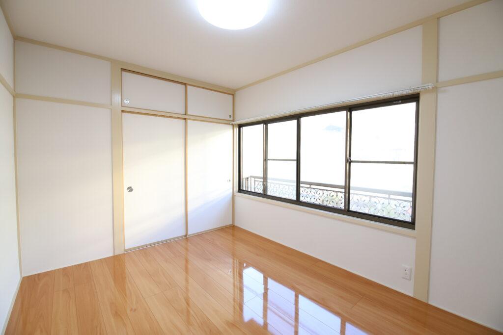中川区、戸建て住宅の改装イメージ17