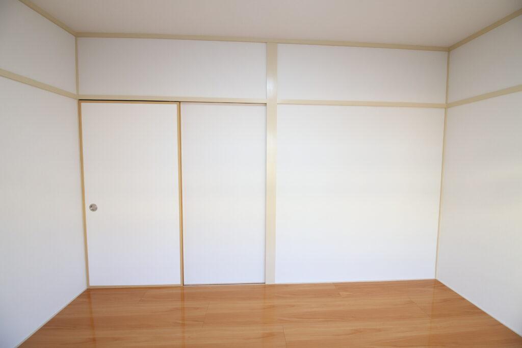 中川区、戸建て住宅の改装イメージ18