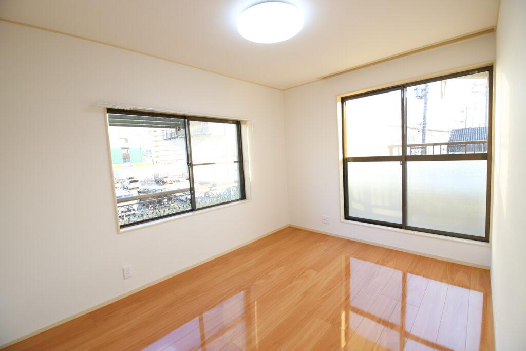 中川区、戸建て住宅の改装イメージ12