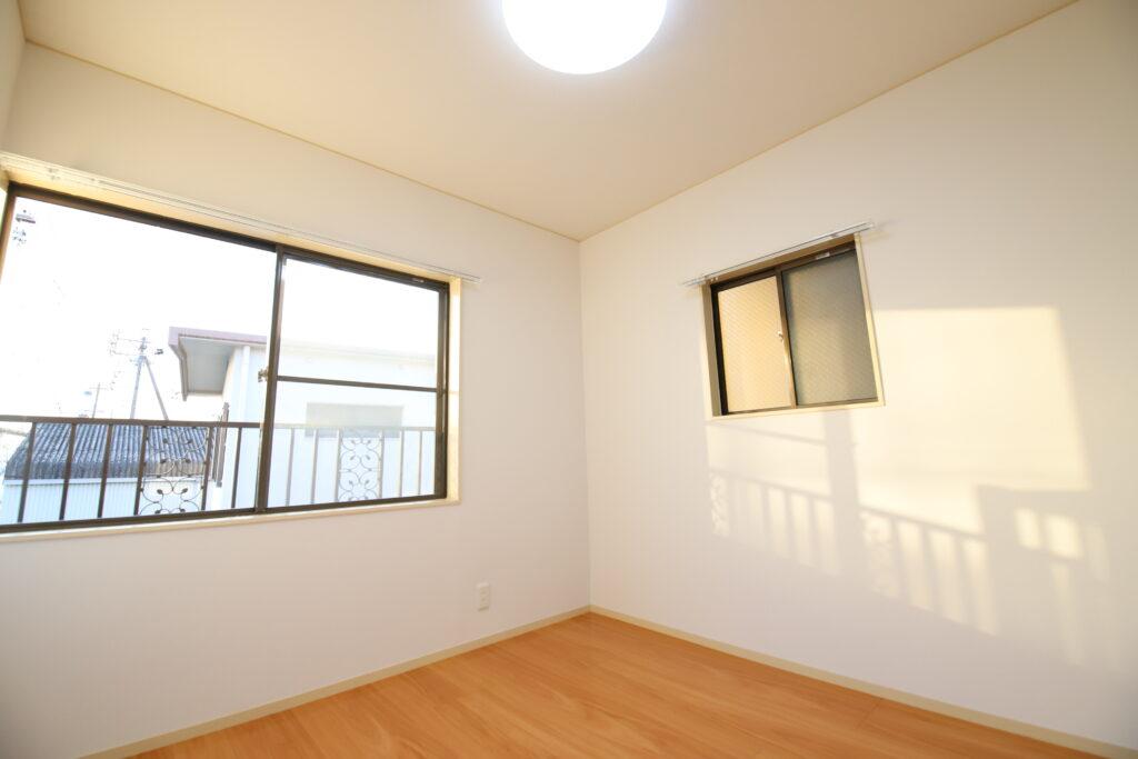 中川区、戸建て住宅の改装イメージ10