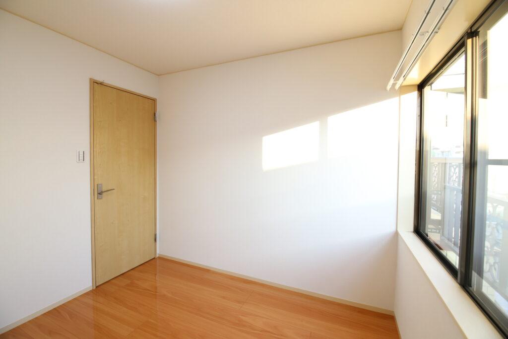 中川区、戸建て住宅の改装イメージ11