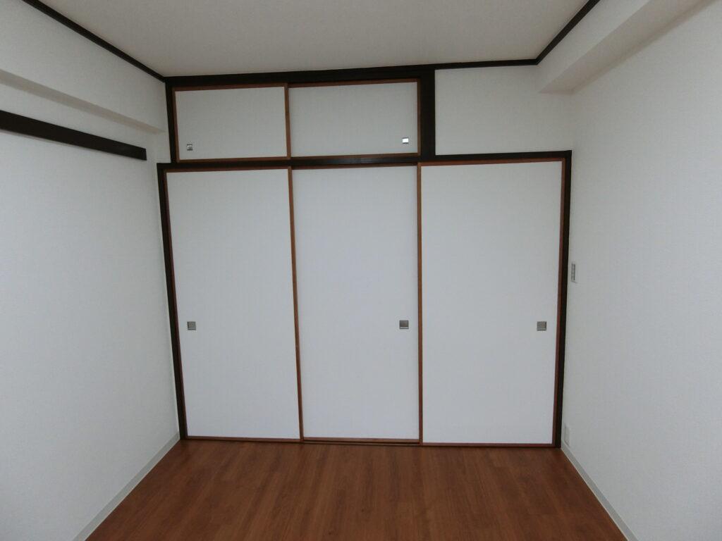 名古屋市西区*マンション全面改装*施工事例イメージ3
