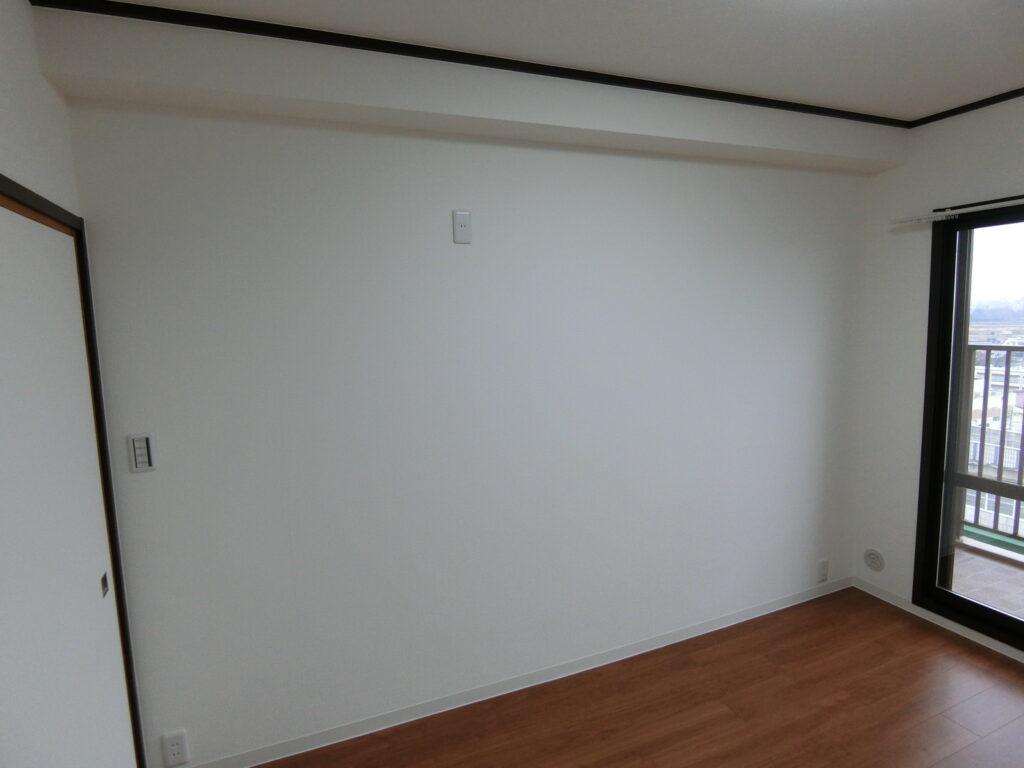 名古屋市西区*マンション全面改装*施工事例イメージ2