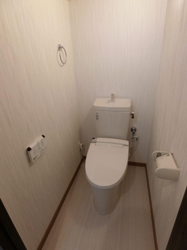 名古屋市西区*マンション全面改装*施工事例イメージ6