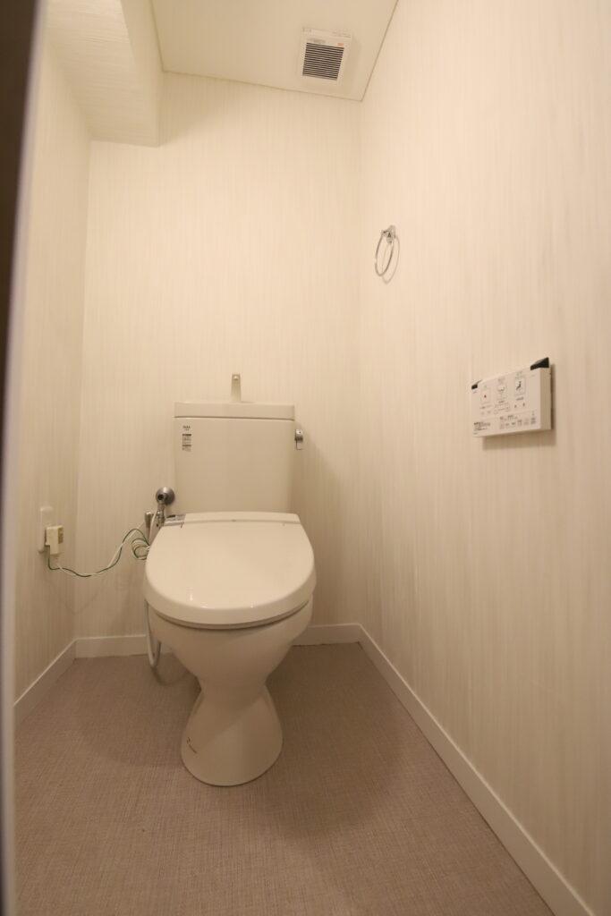 名古屋市東区*マンション全面改装(テレワーク室あり)イメージ6