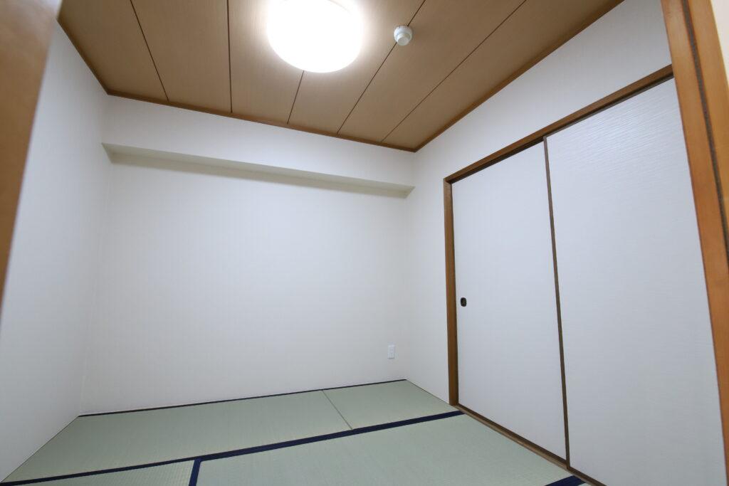 名古屋市東区*マンション全面改装(テレワーク室あり)イメージ13