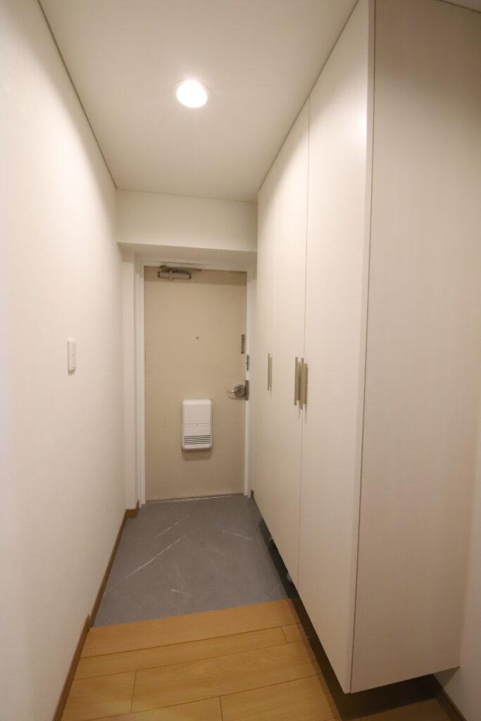 名古屋市西区*リフォーム事例イメージ1