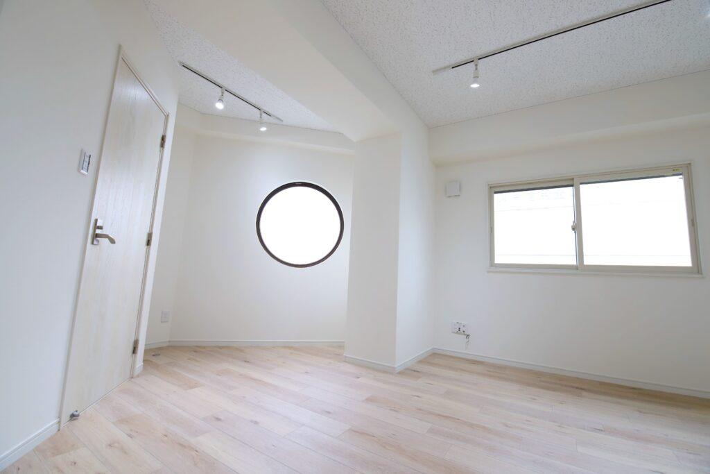 名古屋市*ビル1棟リフォームイメージ6
