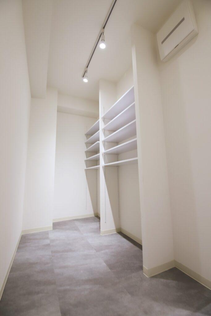 名古屋市*ビル1棟リフォームイメージ11