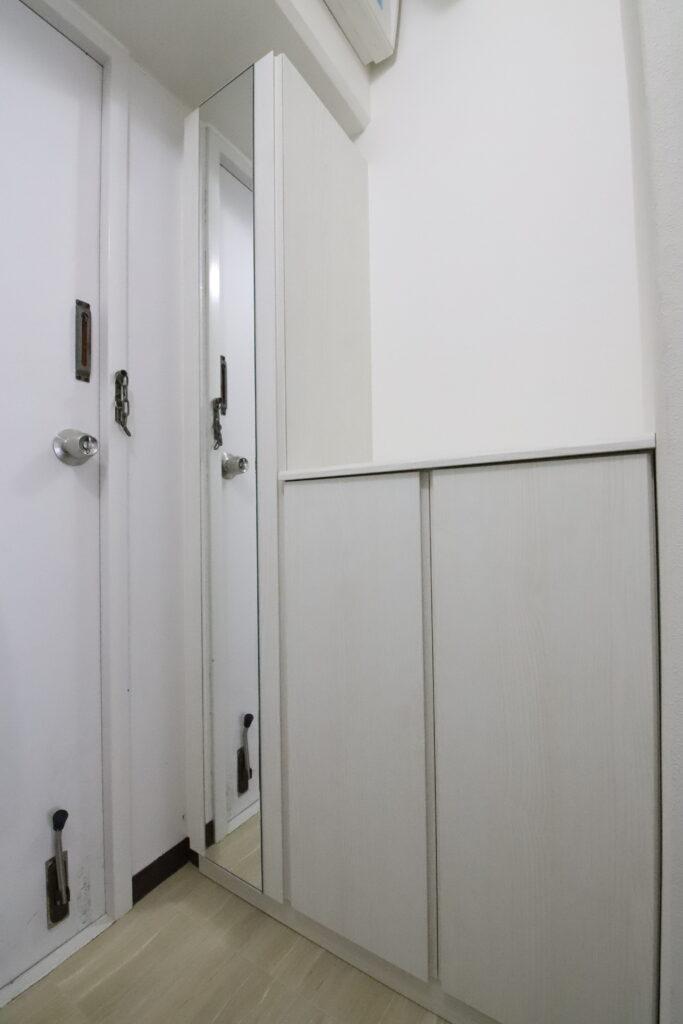 名古屋市緑区*部分改装事例イメージ4