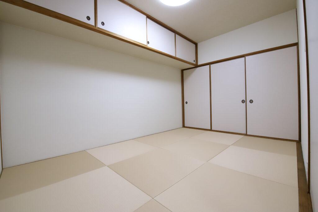 名古屋市緑区*部分改装事例イメージ3