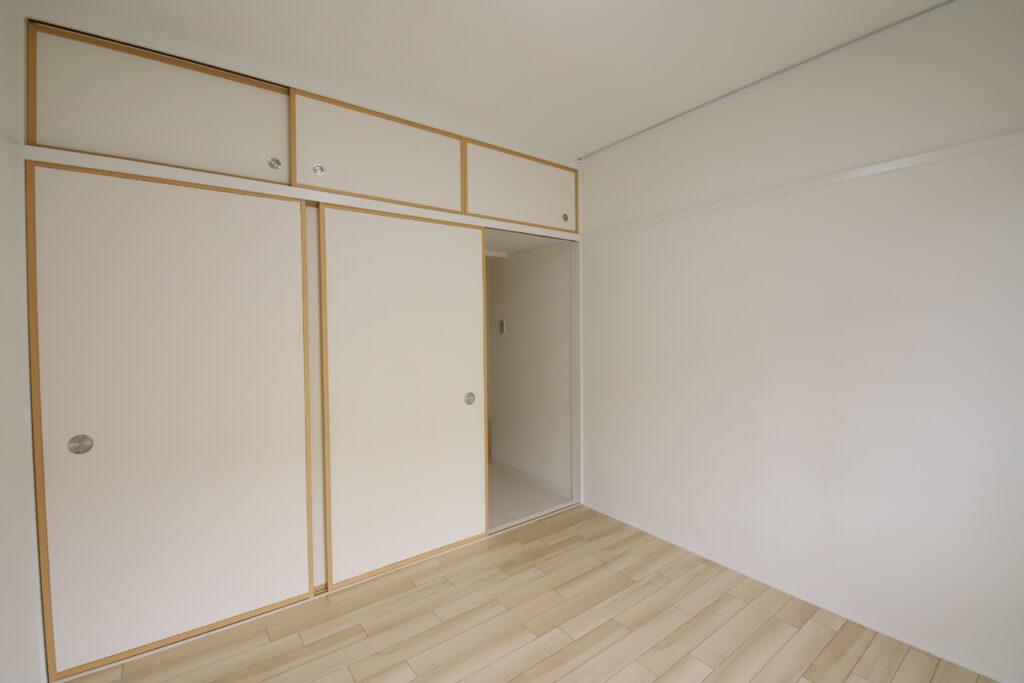 名古屋市千種区*全面改装、施工事例イメージ5